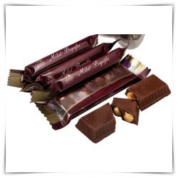 Fındıklı Beyoğlu Çikolatası