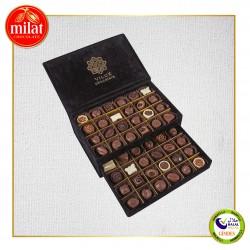 Vilux Special Kadife Çekmeceli 540 gr