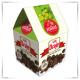 Çikolata Kaplı Üzüm Draje 100 gr