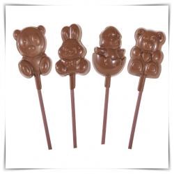 Figür  Çikolata 14 gr