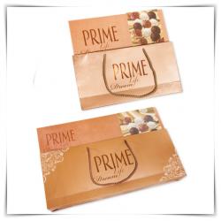 Prime Truffle Dream 325 gr