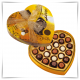 Prime Truffle Love 285 gr